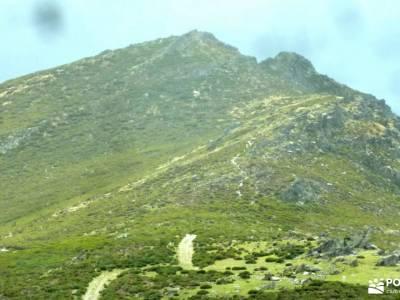Cerrón,Cerro Calahorra_Santuy;normas del senderismo ventajas de hacer senderismo viajes a pie